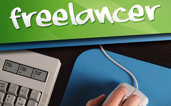 How Do You Define Freelancer?