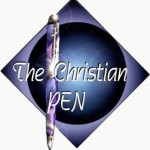 thechristianpen4-285x300