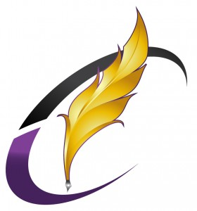 PEN Gold logo