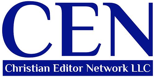 cen-llc-logo-small