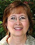 Jeanne Marie Leach-resized