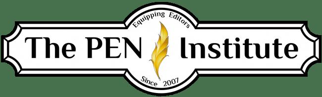 pen-institute-logo