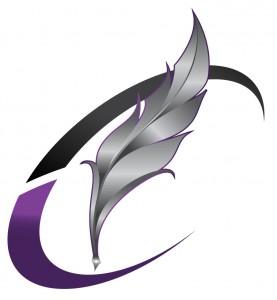 PEN Silver logo