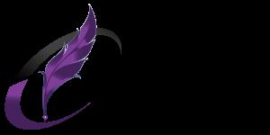 PEN Basic member logo