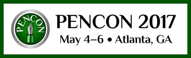 pencon-header-medium