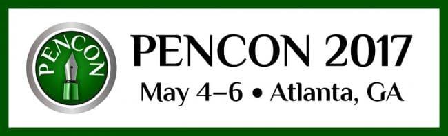 pencon-header-medium