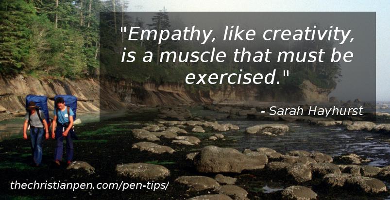 Empathy: A Powerful Key