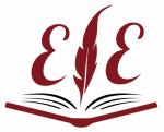 2019 EIE Finalists