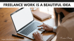 Five Tips for Finding Freelance Work