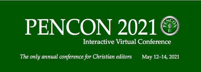 PENCON Monthly Virtual Fellowship
